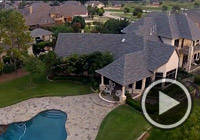 Haugen Property - 12632 Lakeview Court, Fort Worth, Texas 76179