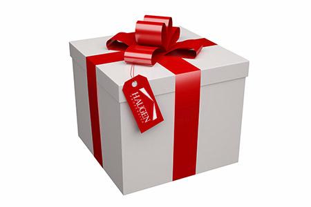 presents_under_$100